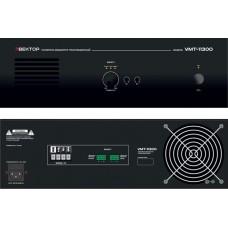 УМТ-11300, трансляционный усилитель мощности 1300 Вт