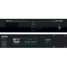 УМТ-1360, трансляционный усилитель мощности 360 Вт