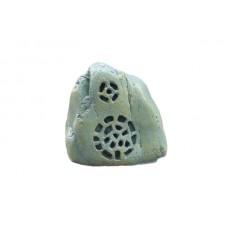 "DSP-643, Громкоговоритель ""Имитация камня"""