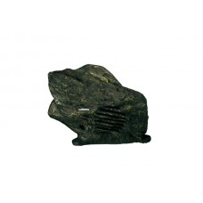 "DSP-644, Громкоговоритель ""Имитация камня"""