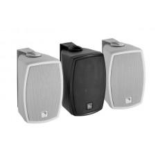 iPlay 5T, Музыкальная настенная акустическая система