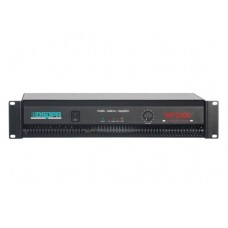 MP-1500, усилитель мощности 350 Вт