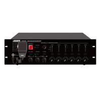 PAVA-6240E, компактная система аварийного оповещения