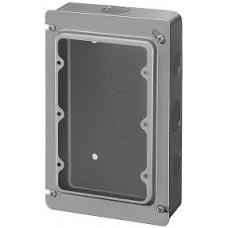 YC-150, Закладная коробка для N-8500MS / N-8540DS