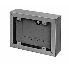 YS-13A, Закладная коробка для N-8500MS / N-8540DS