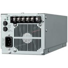 VX-200PS, Модуль питания