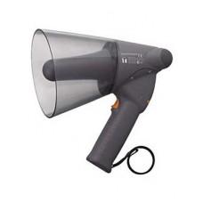 ER-1206, Ручной мегафон