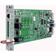VX-200SP, Модуль контроля пилот-сигнала