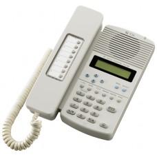N-8600MS, Многофункциональная IP мастер-станция