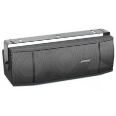 RoomMatch RMU206 , акустическая система