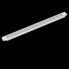 Вентилируемые фальшпанели SYSMATRIX BP 0018.700