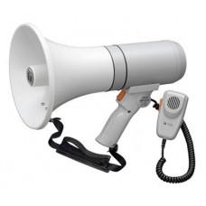 ER-3215, Ручной мегафон