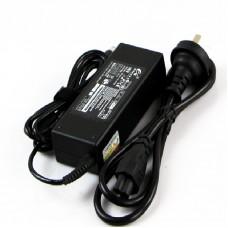 АD-5000-6, Сетевой адаптер