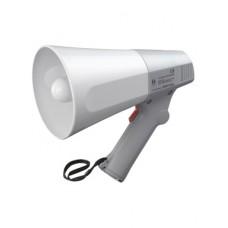 ER-520, Компактный мегафон