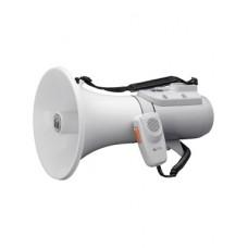 ER-2215, Мегафон наплечный