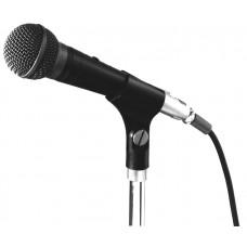 DM-1300, Микрофон для вокала и речи