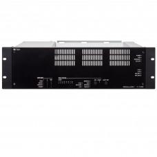 VX-3008F, Рама оповещения на 8 линий