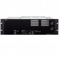 VX-3016F, Рама оповещения на 16 линий