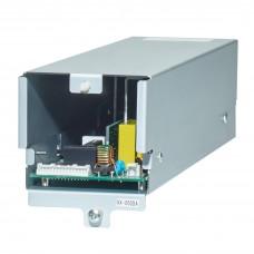 VX-015DA, Усилитель мощности на 150Вт