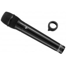 WM-5270, Вокальный UHF радио микрофон