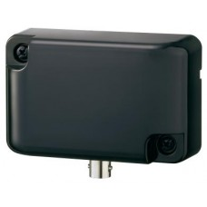 IR-520R, Инфракрасный ресивер для крепления на стену или микрофонную стойку