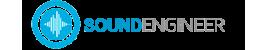 Магазин звукового оборудования Sound-Engineer