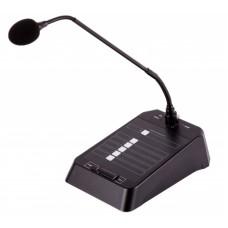 RM-05,  Микрофон настольный