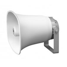SC-630, Громкоговоритель рупорного типа
